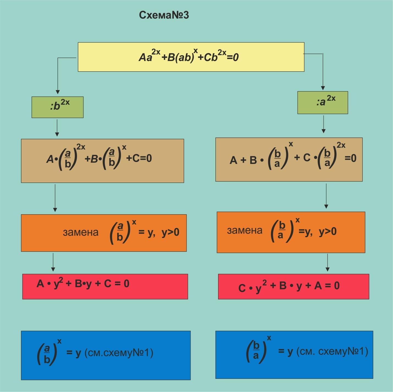 схема-3.jpg