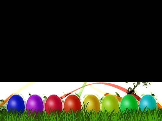 G:\пасхальные яйца\яица\презен.jpg