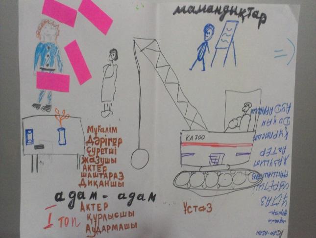 C:\Users\Бакуня\Desktop\видео\фотографии Бакуня\IMAG0460.jpg