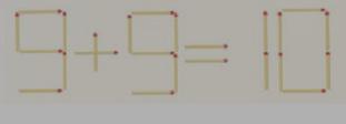 https://encrypted-tbn3.gstatic.com/images?q=tbn:ANd9GcRhXglVQtZJuSK9MiwOLIGXIV4otcrpEtJJXJ7jDjNlbdaocvi-