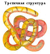 http://rudocs.exdat.com/pars_docs/tw_refs/83/82955/82955_html_m415d7a10.png