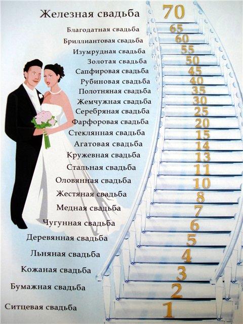 http://s41.radikal.ru/i094/1003/47/9c9505930eba.jpg