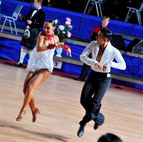 http://many-dance.ru/uploads/posts/2012-09/1348984903_dzhayv-ot-donald-johnson-i-kasia-kozak-smotret-onlayn.jpg