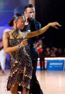 http://triumph-dance.com/artix/26/samba01_300.jpg