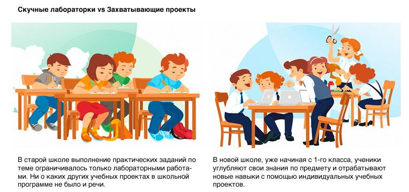 C:\Documents and Settings\надяб\Рабочий стол\6.JPG