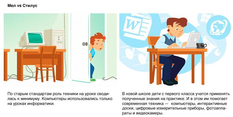 C:\Documents and Settings\надяб\Рабочий стол\4.JPG