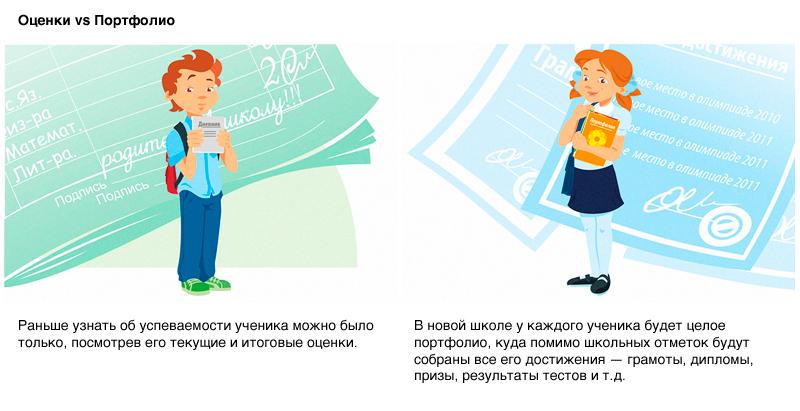 http://s52.radikal.ru/i137/1111/15/2adfadebf15e.jpg