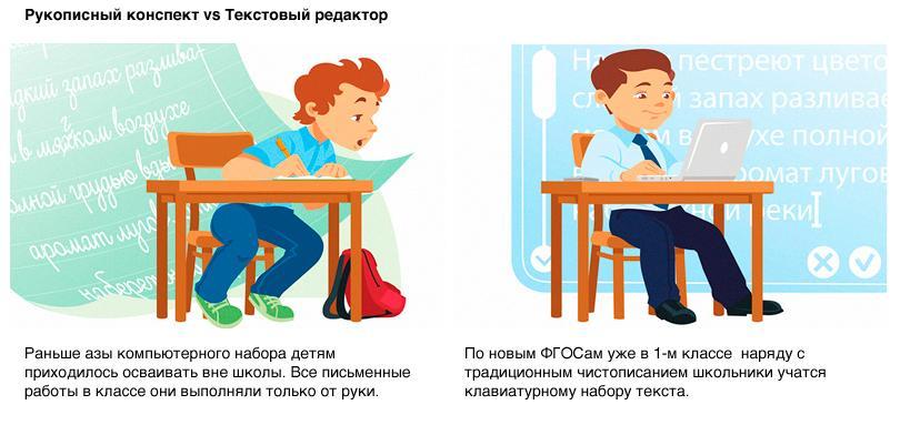 C:\Documents and Settings\надяб\Рабочий стол\5.JPG