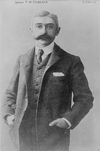 200px-Baron_Pierre_de_Coubertin