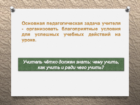 hello_html_m5b51129c.png