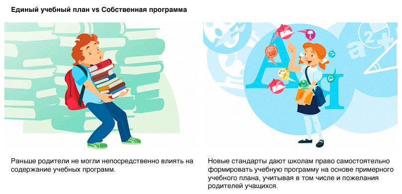 C:\Documents and Settings\надяб\Рабочий стол\2.JPG