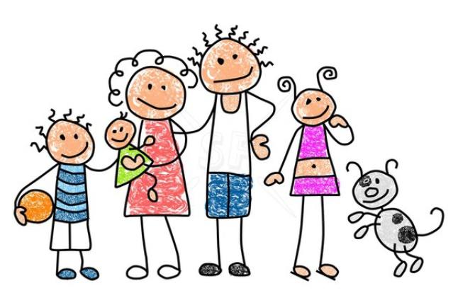 Исследовательская работа по обществознанию Детско родительские  Детско родительские отношения c users komp desktop fba0f26e4fd0ffcaa370bf11883c6c58 jpg