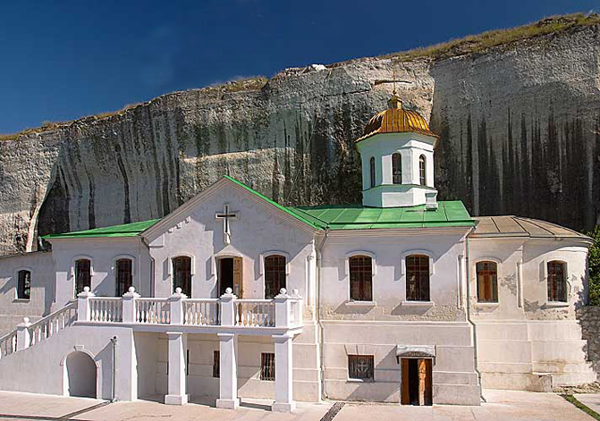 http://hotel-slavalyans.com.ua/images/sobor3.jpg