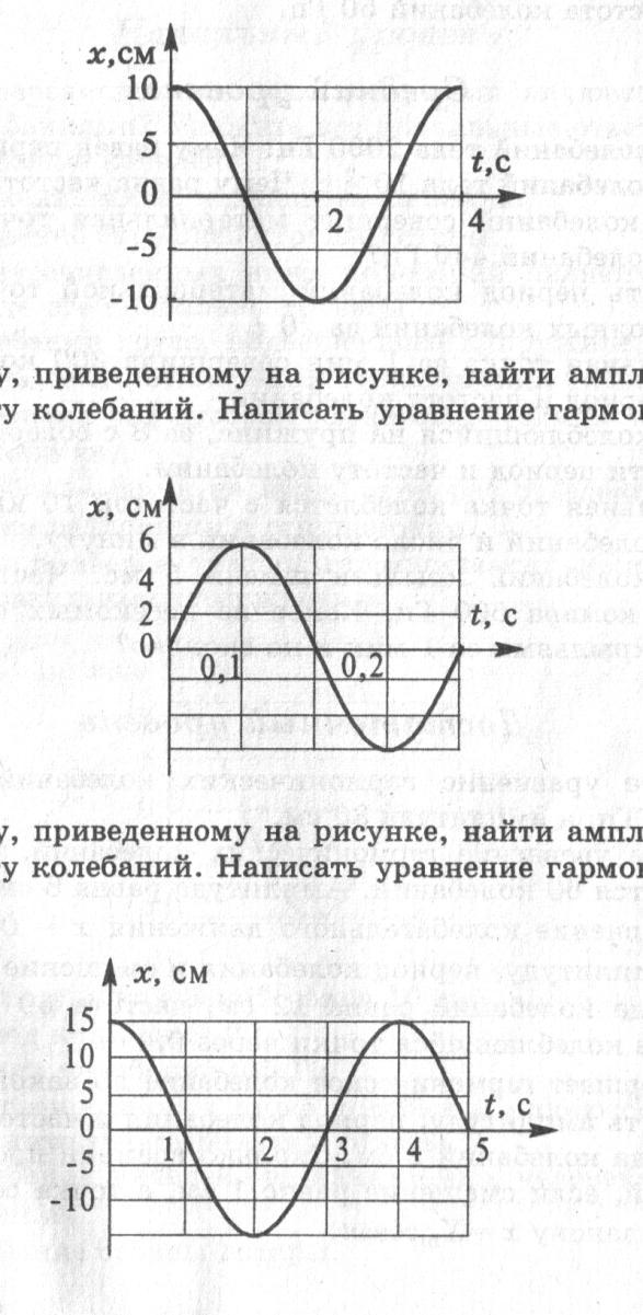 C:\Documents and Settings\User\Рабочий стол\9 кл волна.tif