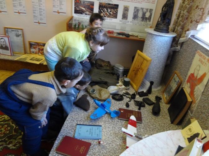 C:\Users\Садик\Documents\ФОТО\Дети в музее\музей 9школа\2013-01-16\DSC00514.JPG