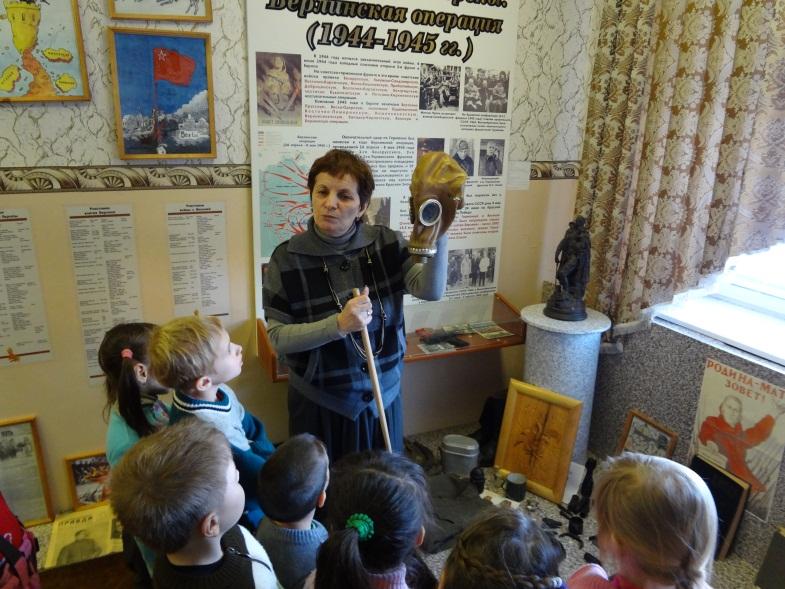 C:\Users\Садик\Documents\ФОТО\Дети в музее\музей 9школа\2013-01-16\DSC00506.JPG