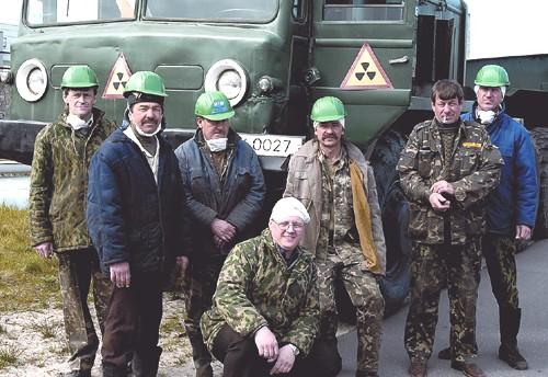 http://profi-rus.narod.ru/pravoslavie/text/img/chernob.files/DSC_0121.jpg
