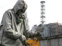Картинки по запросу картинки о чернобыльской аварии