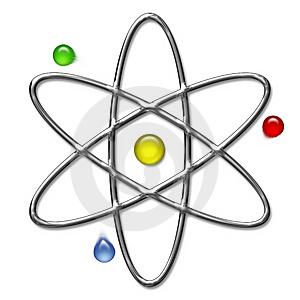 http://vr-zone.com/uploads/11473/nuclear_energy1.jpg
