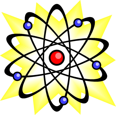 http://www.realscience.org.uk/pics/atom.png