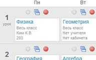 hello_html_m2155a2fc.jpg