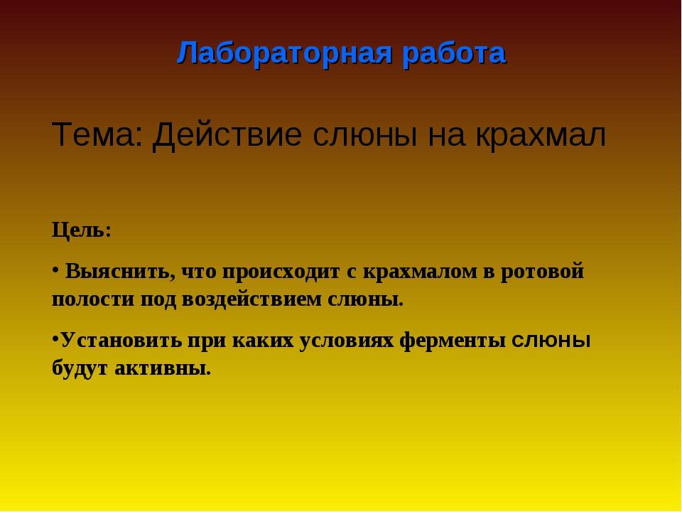 foto-slyuna-gospozhi-dala-konchit-v-popku-na-ulitse