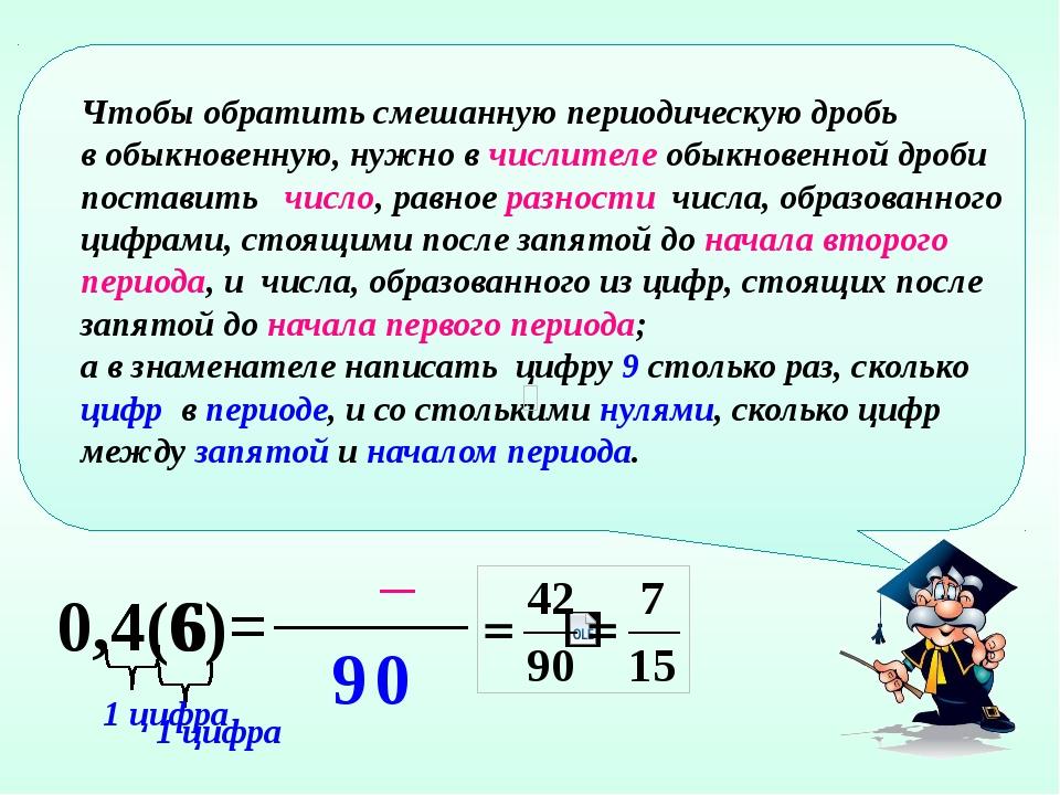 Представьте в виде обыкновенной дроби числа : 0,7; 0,29; 0,4 и в виде десятичной дроби числа