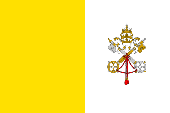 C:\Users\Зав. библиотекой\Desktop\Flag_of_Vatican_City.png