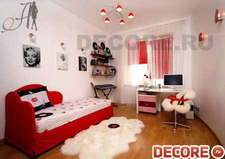 http://www.decore.ru/userfiles/images/coolteenroomlovered21.jpg