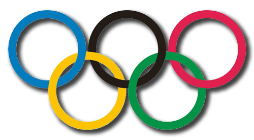 C:\Documents and Settings\666\Рабочий стол\олимпийские кольца.jpg