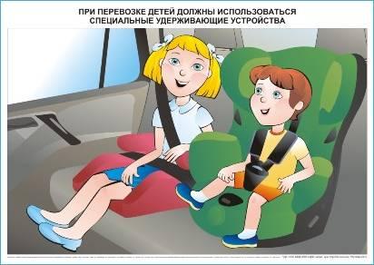 http://pandia.ru/text/78/282/images/image002_74.jpg