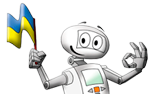 http://robotica.in.ua/templates/rt_momentum/images/logo/dark/logot.png