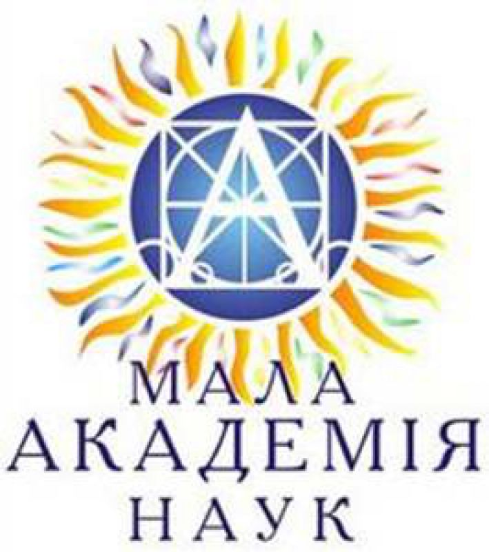 http://news.onu.edu.ua/content/upload/image/News/-=2013=-/January/img_rtt.jpg