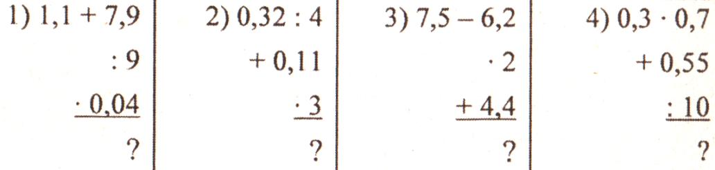 C:\Users\Unit\Desktop\решение неравенств\Отсканировано 06.10.2014 7-43.bmp