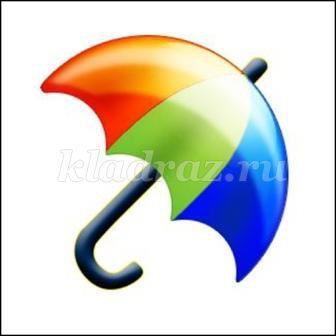 hello_html_5e11aa3b.jpg