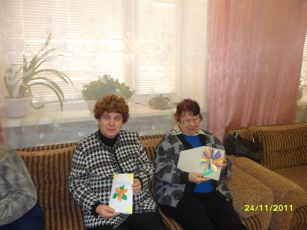 C:\Documents and Settings\User\Рабочий стол\Всё к тимур прогр\Соц защита День матери и выступление для детей инвалидов\SAM_1410.JPG