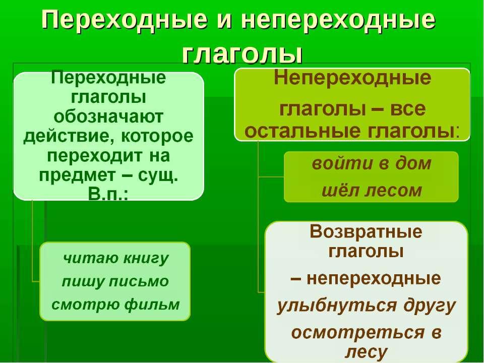 hello_html_1d8450ec.jpg