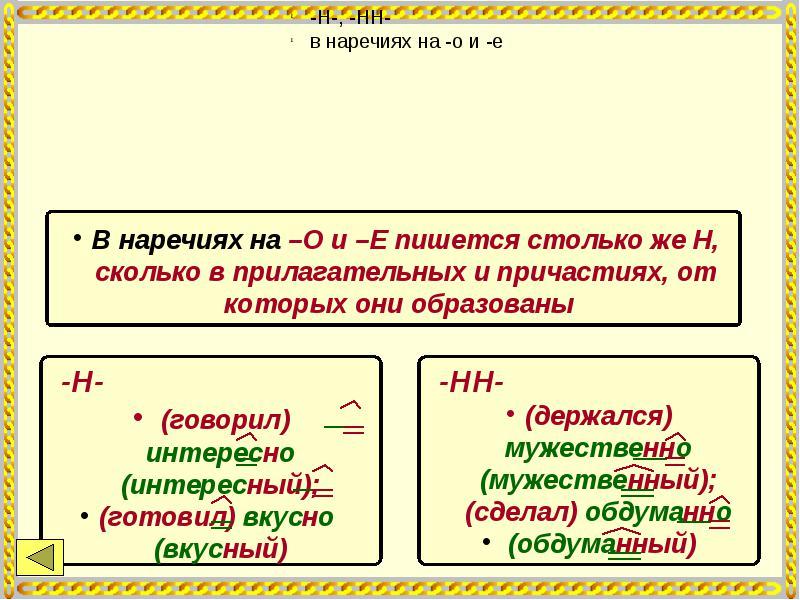 hello_html_62f4fd6c.jpg