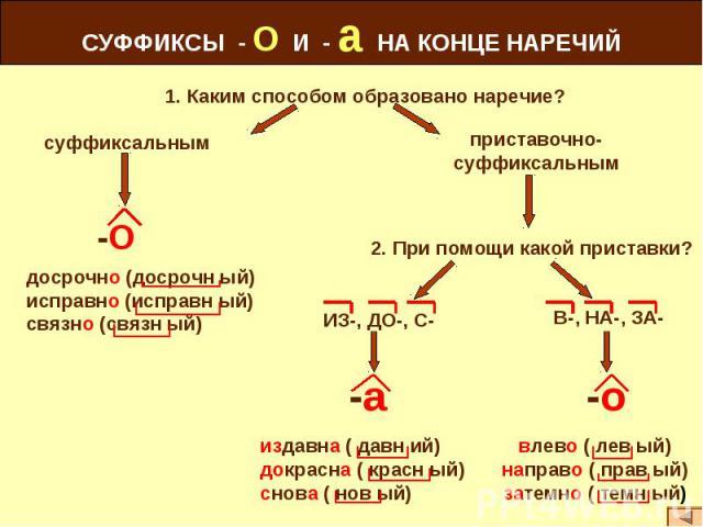 hello_html_69707075.jpg