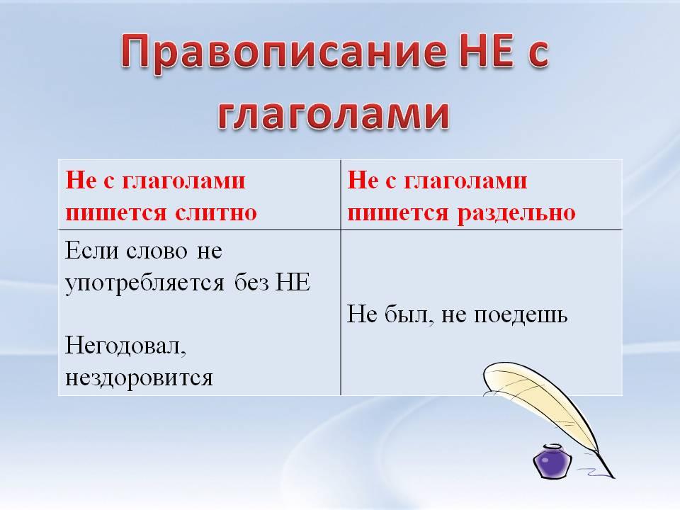 hello_html_7ef6f8fd.jpg
