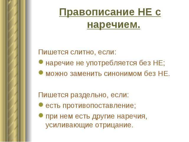 hello_html_c7ba1b4.jpg