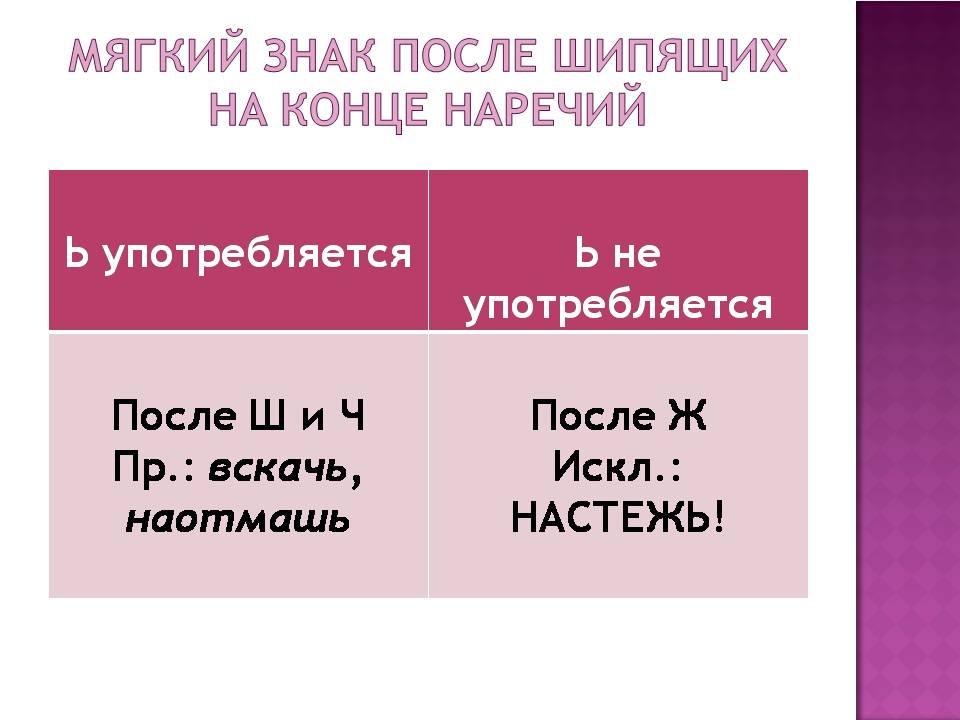 hello_html_m1967a83b.jpg