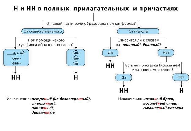 hello_html_m75b87fa9.jpg