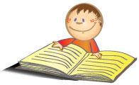 Чтение на английском языке