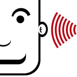 восприятие английской речи на слух