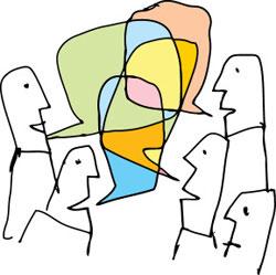 разговорная практика английского языка