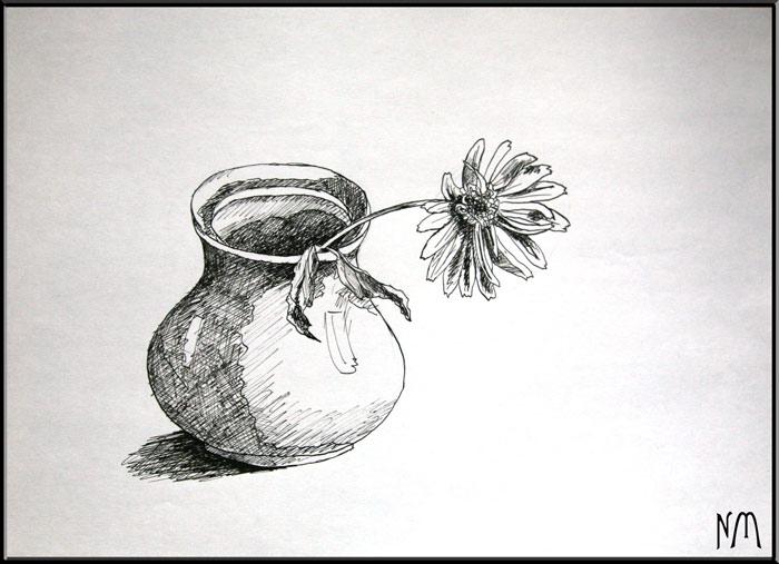 http://i99.beon.ru/www.artreflection.ru/images/nata/grafika/tysh/ngt02.jpg