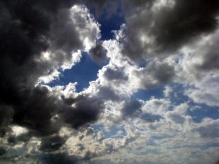 ВашГород.ру: Завтра пасмурно и дождливо - погода в Новокузнецке