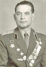 МясниковМихаил Иванович