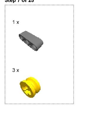 C:\Users\kedam_000\Desktop\без_шестеренок\Page81.jpg